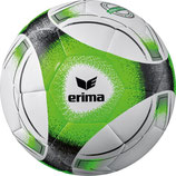 Erima Hybrid Training Gr. 5