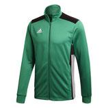Adidas Regista18 Trainingsjacke