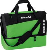 Club 5 C Sporttasche mit Bodenfach
