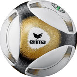 Erima Hybrid Match Gr. 5