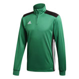 Adidas Regista18 Trainingstop