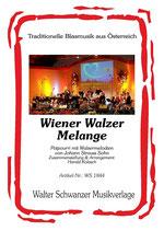 WIENER WALZER MELANGE