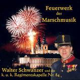FEUERWERK DER MARSCHMUSIK