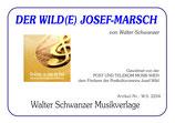 DER WILDE JOSEF