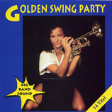 GOLDEN SWING PARTY