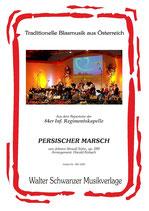PERSISCHER MARSCH