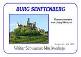 BURG SENFTENBERG