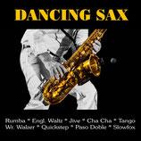 DANCING SAX 1