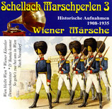 SCHELLACKMARSCHPERLEN 3