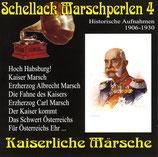 SCHELLACKMARSCHPERLEN 4