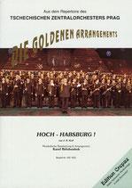 HOCH HABSBURG