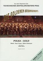 POLKA GOLD