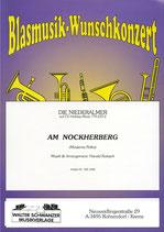 AM NOCKHERBERG
