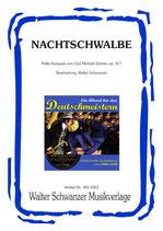 NACHTSCHWALBE