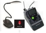 Swissphone BOSS LED Alarmlampe