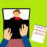 Spaans voor beginners ( niveau A1 ) + online begeleiding