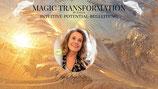 VIP Magic Transformation by Ilseja - Mentoring für DEINE Berufung