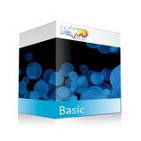 Basic - Design für Web 2.0