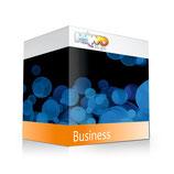 Das ultimative Business-Design Paket