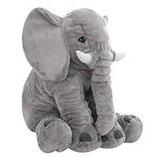 Elephant micro fibre