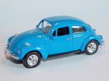 Volkswagen Käfer 1960,Bulli Modellauto Metall  1:60 VW Welly