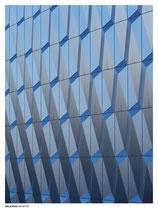 Fassade 60 x 80 cm