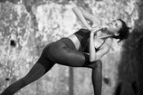 Faszien Yoga mit Brigitte, 30 Min. Trainingseinheit