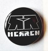 HERREN Button