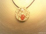 Dein Königin-Amulett No. 1 * Your queen-amulet No. 1