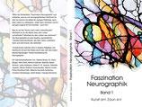 Faszination Neurographik (Band 1)