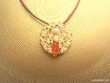 Dein Königin-Amulett No. 2 * Your queen-amulet No. 2