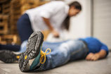 First Aid at Work - Re-qualification - 2 days in St Albans, Hertfordshire