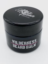 Wilderness Beard Balm