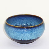 Matcha-Schale 'Shisú blau'