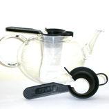 Filterhalter 'Zange'