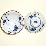 Japan-Teecup III