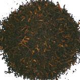 Ceylon OP - entkoffeiniert