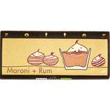 Maroni + Rum