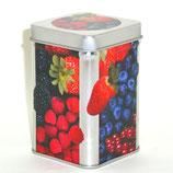 Teedose 'Berries' - Gr. 1