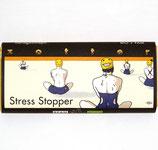 Stress Stopper / Blauer Krachmohn