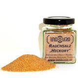 Rauchsalz 'Hickory'