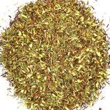 Rooibush grün - NATURtee*