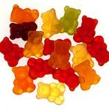 Fruchtsaftbären