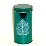 Teedose 'Wellness green' - Gr. 2