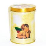 Teedose 'Raphael' - Gr. 2
