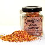 'Spicy Waikiki'
