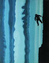 Rock hopping off Neptune