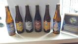 Brouwerij de Pimpelmeesch
