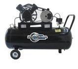 COMPRESOR 110/220V MOTOR MONOFASICO 1 HP