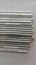 Aporte De Aluminio 4043 1m x 1/8